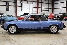 1974 Porsche 914 for sale 100881900