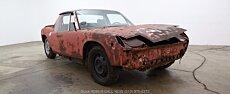 1974 Porsche 914 for sale 100910076