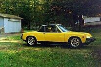 1974 Porsche 914 for sale 100942445