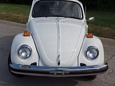 1974 Volkswagen Beetle for sale 100840508