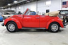 1974 Volkswagen Beetle for sale 100840847