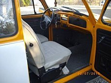 1974 Volkswagen Beetle for sale 100829692