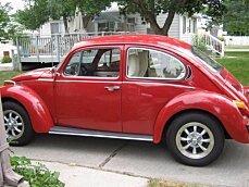 1974 Volkswagen Beetle for sale 100907433