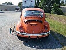 1974 Volkswagen Beetle for sale 100910432
