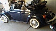1974 Volkswagen Beetle for sale 100966288