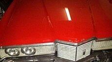1974 Volkswagen Beetle for sale 101041760