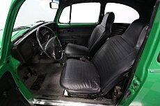 1974 Volkswagen Beetle for sale 101052402