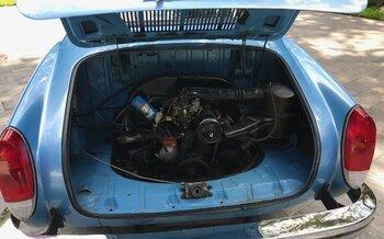 1974 Volkswagen Karmann-Ghia for sale 100875767