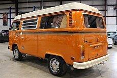 1974 Volkswagen Vans for sale 100868131