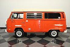 1974 Volkswagen Vans for sale 100912379