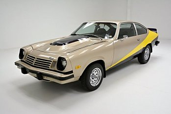 1974 chevrolet Vega for sale 100960661