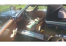 1974 mercedes-benz 450SL for sale 101003729