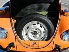 1974 volkswagen Beetle for sale 100961934