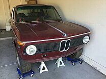 1975 BMW 2002 for sale 100767130