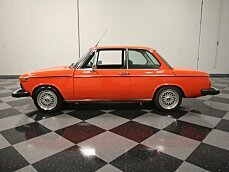 1975 BMW 2002 for sale 100945772