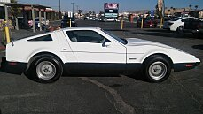 1975 Bricklin SV-1 for sale 100851645