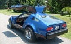 1975 Bricklin SV-1 for sale 100869705