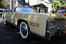 1975 Cadillac Eldorado for sale 100722373