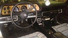 1975 Chevrolet Camaro for sale 101047943