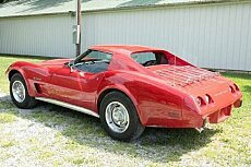 1975 Chevrolet Corvette for sale 100829772