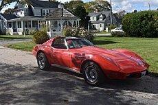 1975 Chevrolet Corvette for sale 100922356