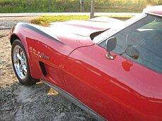 1975 Chevrolet Corvette for sale 100961942