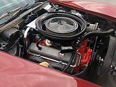 1975 Chevrolet Corvette for sale 100995239