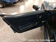 1975 Chevrolet Corvette for sale 101018824