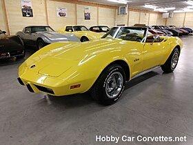 1975 Chevrolet Custom for sale 100988801