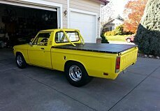 1975 Chevrolet LUV for sale 100799676