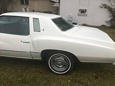 1975 Chevrolet Monte Carlo for sale 100834140