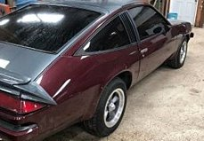 1975 Chevrolet Monza for sale 100957568