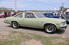 1975 Chevrolet Nova for sale 100722476