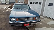 1975 Chevrolet Nova for sale 100830387