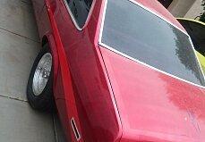 1975 Chevrolet Nova for sale 100998334