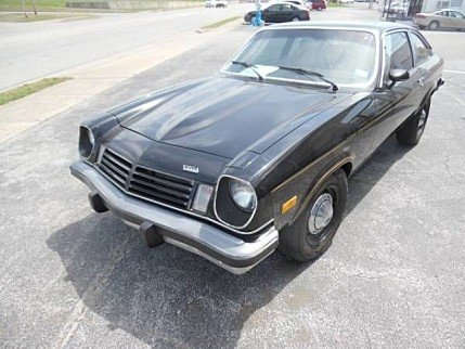 1975 Chevrolet Vega for sale 100978894