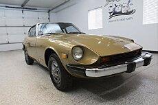 1975 Datsun 280Z for sale 100986783