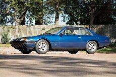 1975 Ferrari 365 for sale 100929142