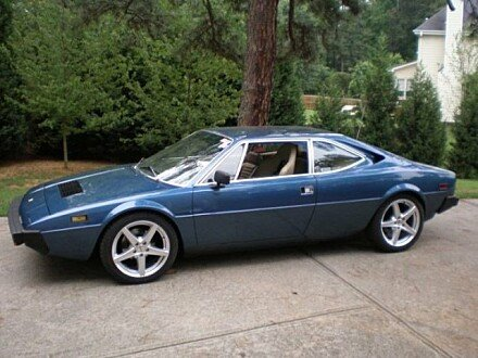1975 Ferrari Other Ferrari Models for sale 100869165