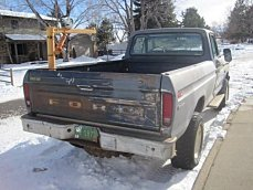 1975 Ford F250 for sale 100845358