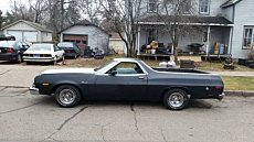1975 Ford Ranchero for sale 100803749