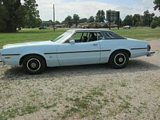1975 Ford Torino for sale 100999920