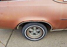 1975 GMC Sprint for sale 100922898