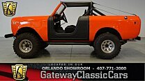 1975 International Harvester Scout for sale 100774591