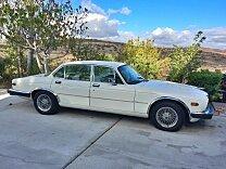 1975 Jaguar XJ6 for sale 100778212