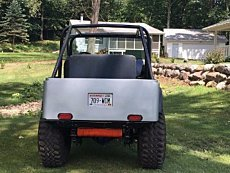 1975 Jeep CJ-5 for sale 100840161