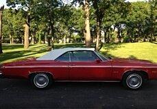 1975 Oldsmobile 88 for sale 100904421