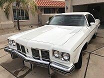 1975 Oldsmobile 88 Royale for sale 100969486