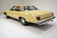 1975 Oldsmobile 88 for sale 100970818