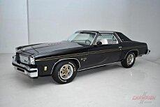1975 Oldsmobile Cutlass for sale 100896415